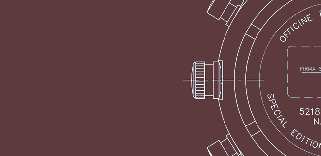 grid-image (1)
