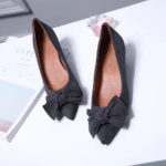 grey-suede-kitten-heels-ribbon