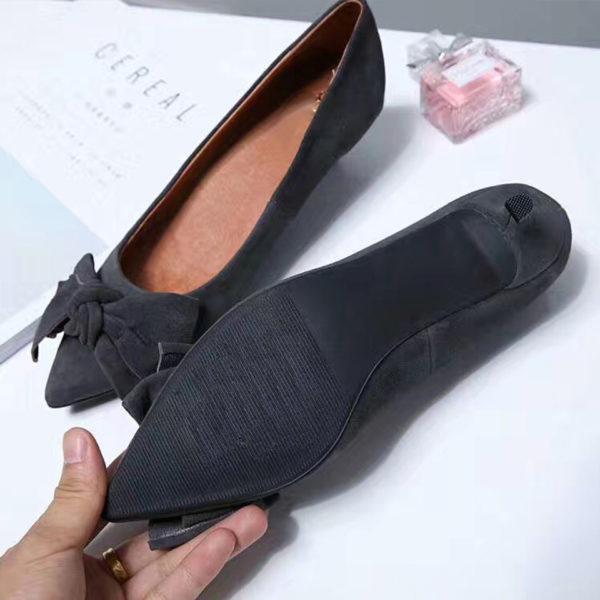 grey-suede-kitten-heels-soles