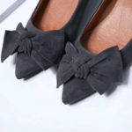 grey-suede-kitten-heels-toe