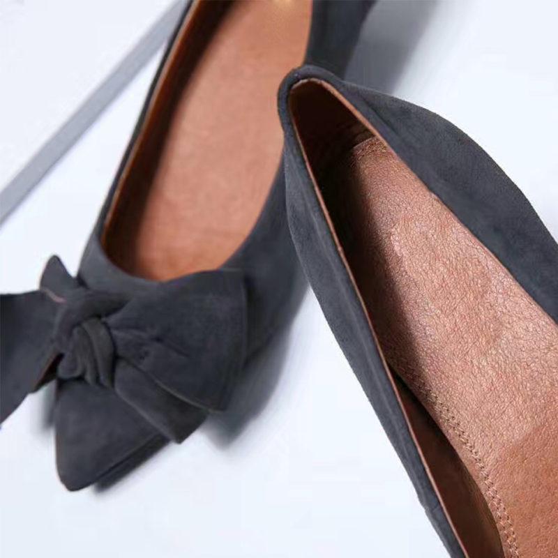 grey-suede-kitten-heels-top