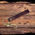 handmade-leather-keychain-singapore