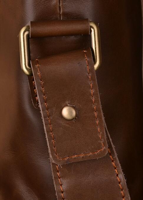 men-briefcase-brown-leather-lightweight-strap