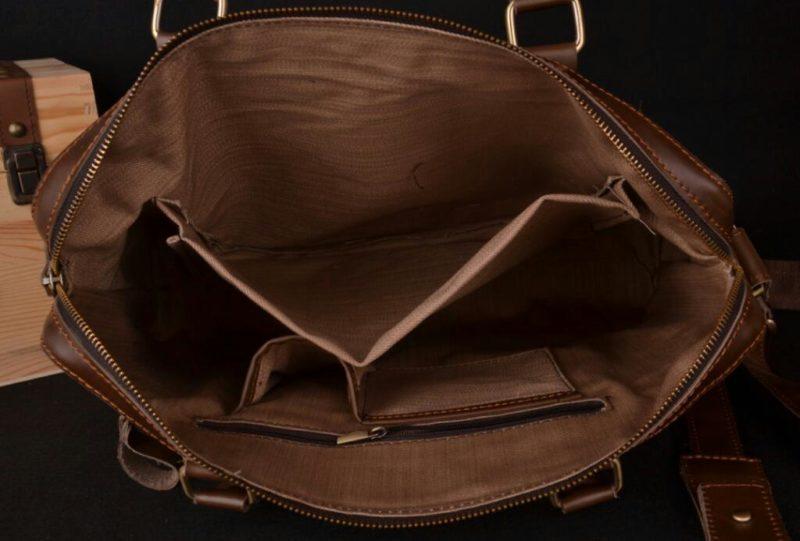 men-briefcase-brown-leather-lightweight-twill