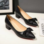 black-leather-heel-sides