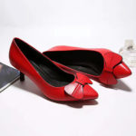 red-bow-embellished-low-pump-heel