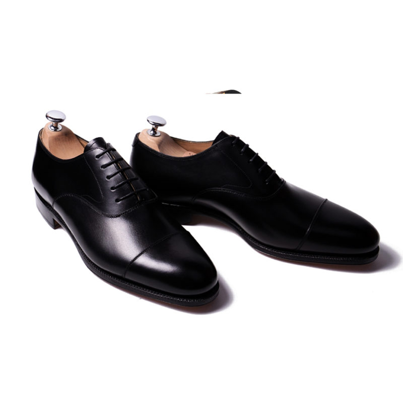 Captoe-Oxford-Black-1
