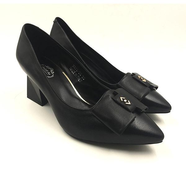 black-block-heels-1