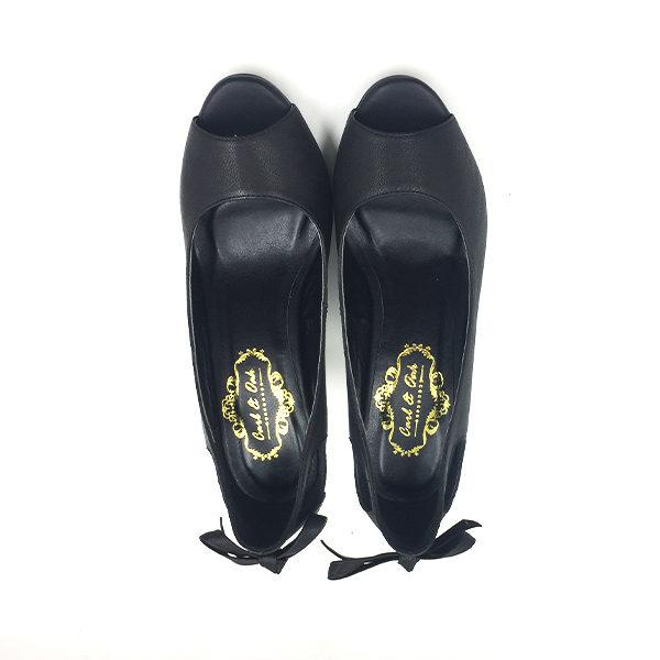 black-block-open-toe-heel-3