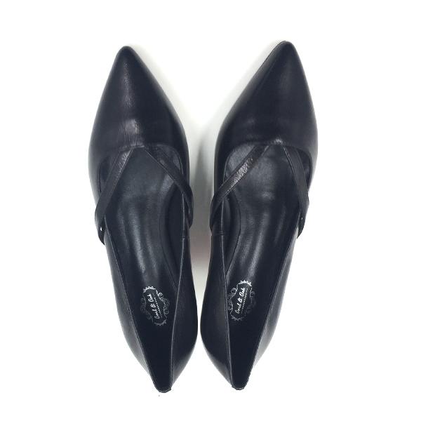 black-kitten-heel-3