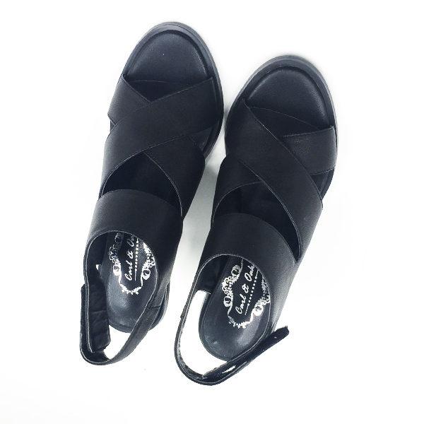 black-sandal-block-hee3