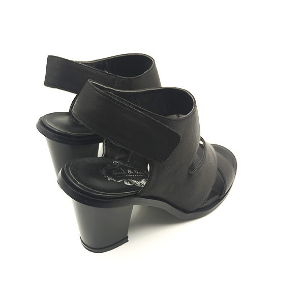 black-sandal-block-heel-2