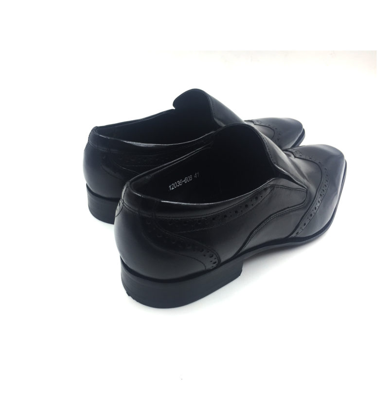 black-wingtip-slipon-leather-shoes-2