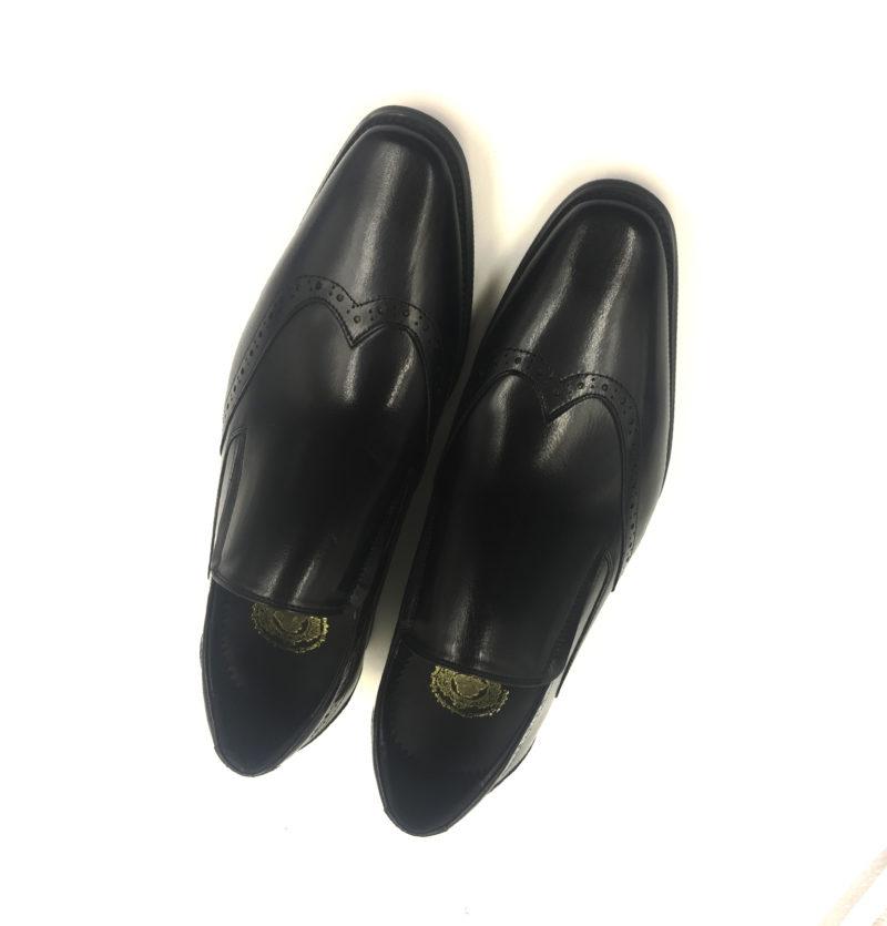 black-wingtip-slipon-leather-shoes-3