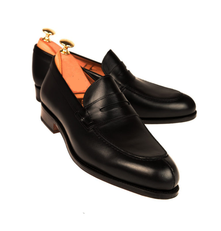 black_penny_loafers_1