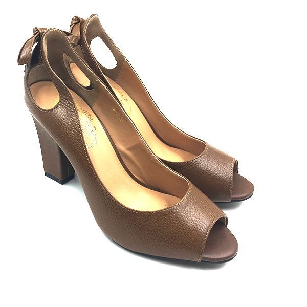 brown-block-open-toe-heel-1