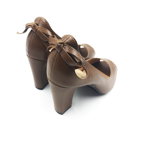 brown-block-open-toe-heel-2
