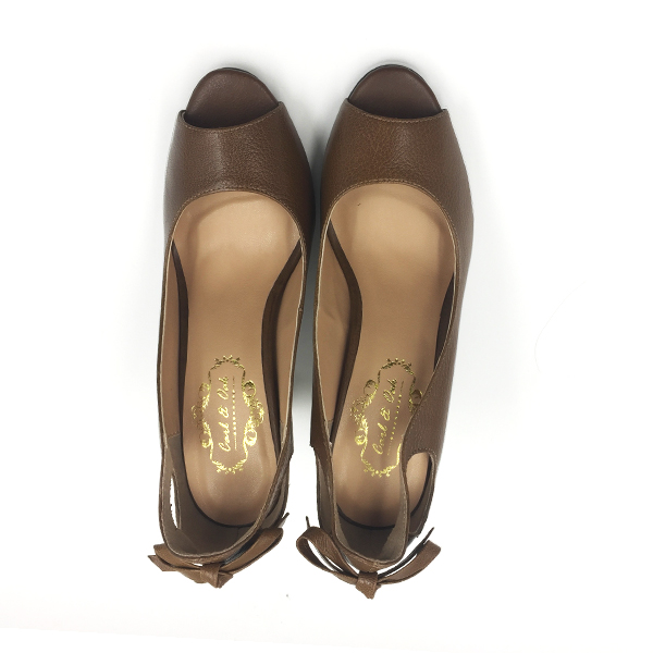 brown-block-open-toe-heel-3