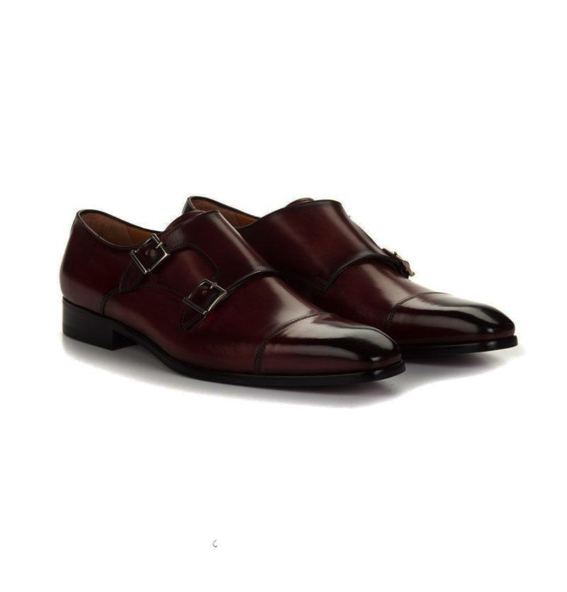 brown-captoe-double_monkstrap-1