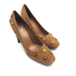 brown-embellished-suede-block-heels-1