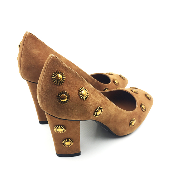 brown-embellished-suede-block-heels-2