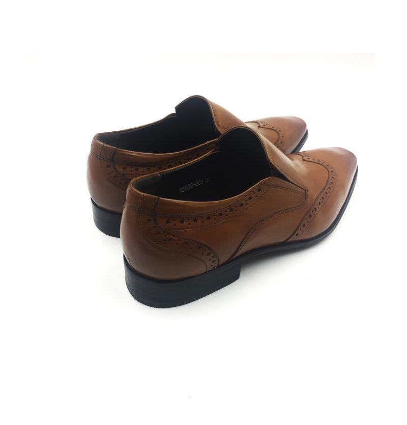 brown-wingtip-slipon-leather-shoes-2