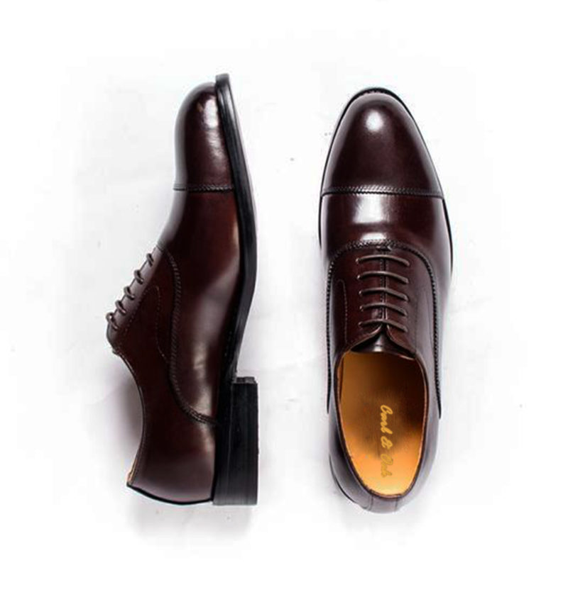 burgundy-oxford-cap-toe-leather-1
