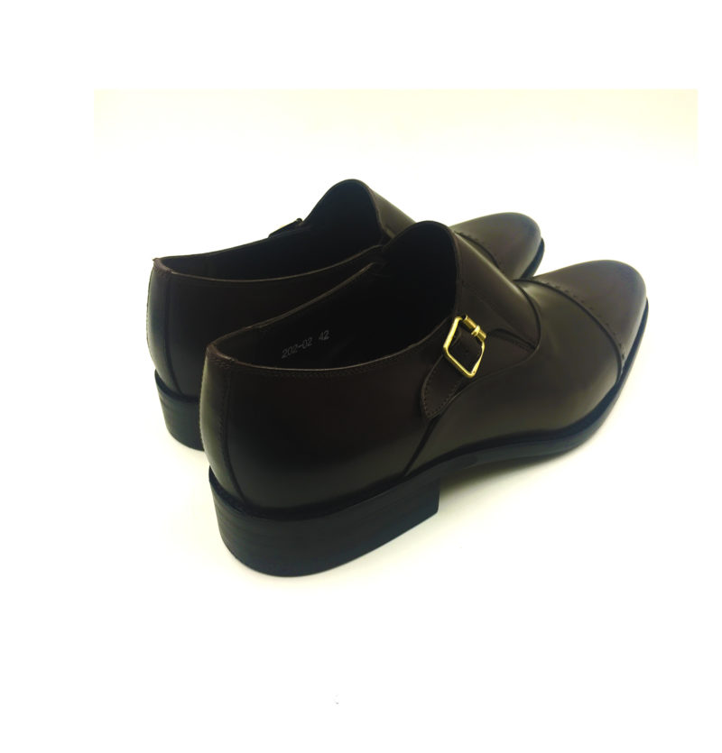 dark-brown-cap-toe-double-monkstrap-2