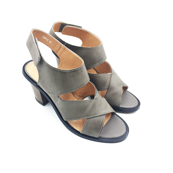 grey-sandal-block-heel-1