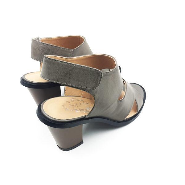 grey-sandal-block-heel-2