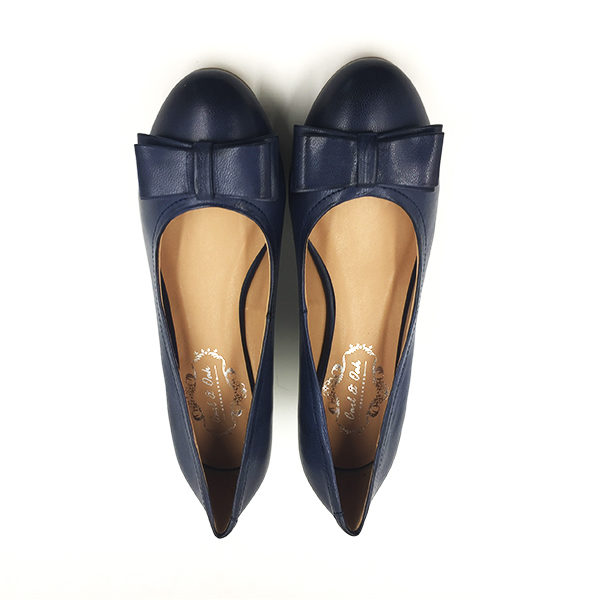 navy-leather-ribbon-wedge-3