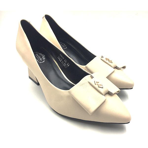nude-block-heels-1