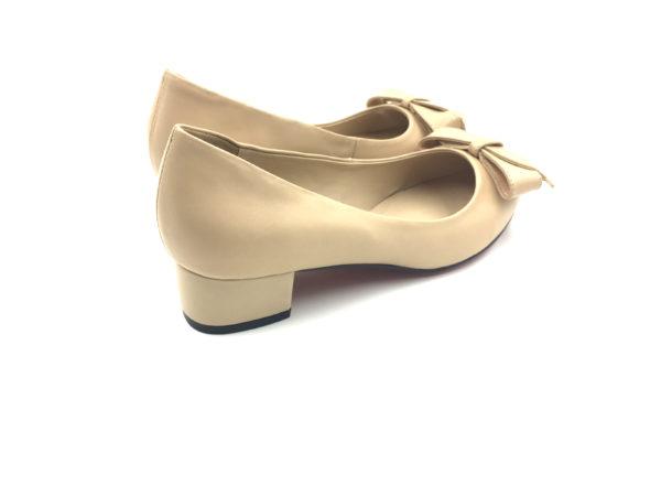 nude-leather-ribbon-block-heels-2