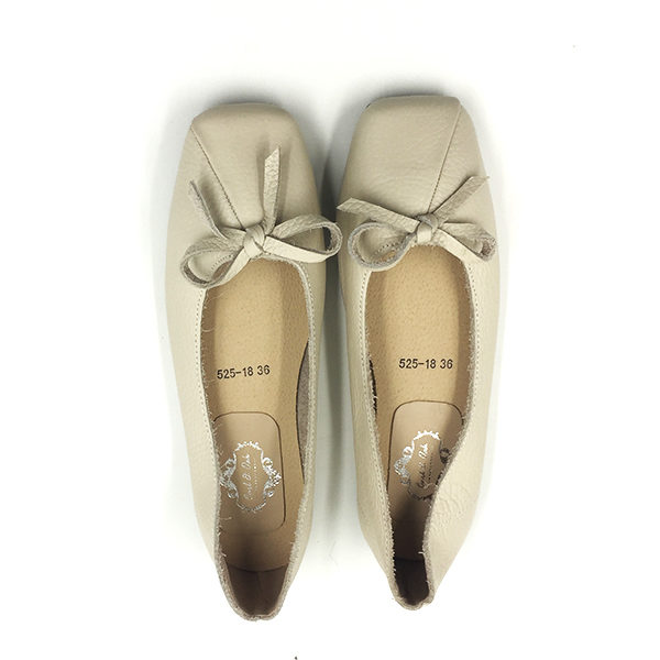 nude-leather-ribbon-flat-3