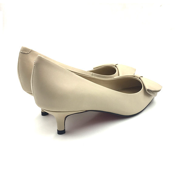 nude-leather-ribbon-kitten-heels-2