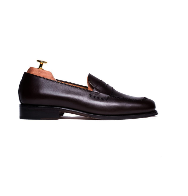 penny-loafers-shoes-brown-burgundy-1