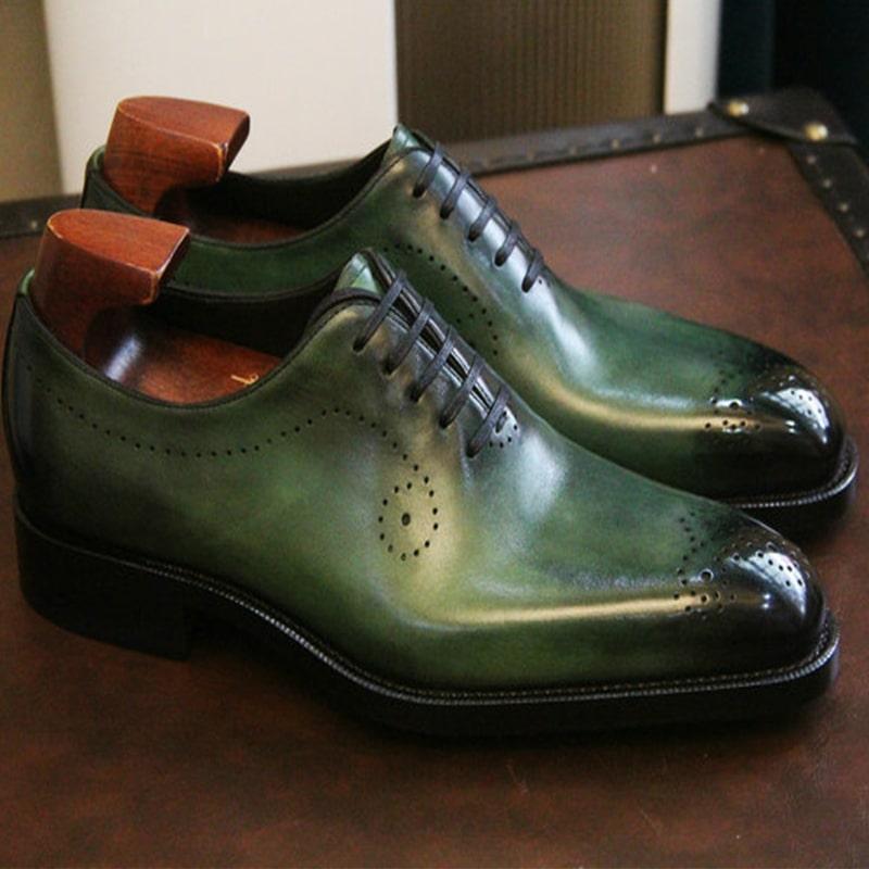 patina-olive-green-oxford-800×800-brogue